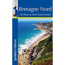 Guide Bleu Bretagne Nord