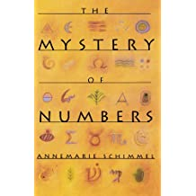 The Mystery of Numbers (Oxford Paperbacks)