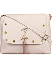 Shopperstail Stylish & Elegant Sling Bags For Women & Girl's Casual Bags For College And Office