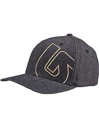 Burton Mtn Slide Stil hat, one size