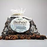 Waschnüsse - Bio Nüsse or Soap Nüsse - Natürliche organische Reinigungsmittel - 500 gramm