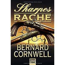 Sharpes Rache (Sharpe-Serie, Band 19)