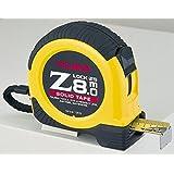 Tajima Z-Lock Mètre à ruban 8m/25mm, Taj de 20939
