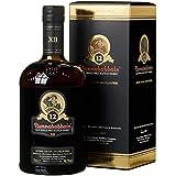 Bunnahabhain12JahreIslay SingleMaltScotch Whisky(1 x 0.7 l)