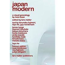 Japan Modern: Iwan Baan