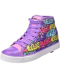 HEELYS Veloz 770681 - Zapatos una rueda para niñas