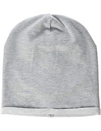 Amazon.it  Ultimi tre mesi - Cappelli e cappellini   Accessori ... 3f7f1d7ef35e