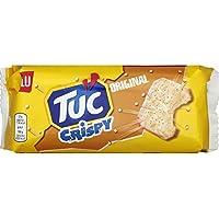 Lu - Crispy Original - Le paquet de 100g - Precio por unidad