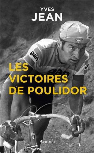 "<a href=""/node/12718"">Les victoires de Poulidor</a>"