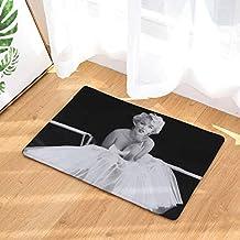 Amazon.it: Marilyn Monroe Decor