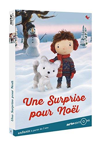"""<a href=""""/node/22841"""">Une surprise pour Noël</a>"""