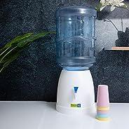 Royalford RF8427 Water Dispenser - Portable Drinks Beverage Serving Dispenser Tap Juice Water Carrier | Water