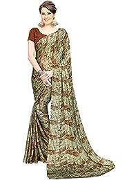 Navya Fashion 332 Pure Silk Saree With Unstich Blouse Pice