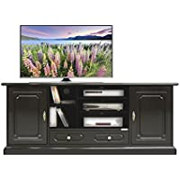 la maison plus meubles tv supports et meubles tv high tech. Black Bedroom Furniture Sets. Home Design Ideas