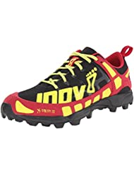 Inov8 X-Talon 212 Women's Chaussure De Course à Pied (Precision Fit) - SS16