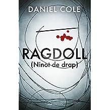 Ragdoll (Ninot de drap) (Catalan Edition)