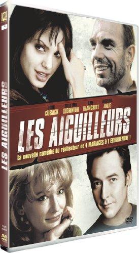 """<a href=""""/node/11490"""">Les aiguilleurs</a>"""