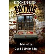 Kitchen Sink Gothic