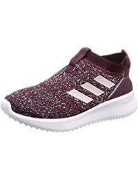 Adidas Ultimafusion, Scarpe Running Donna