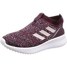 5da13a3d42f2 Suchergebnis auf Amazon.de für  adidas schuhe damen - adidas NEO
