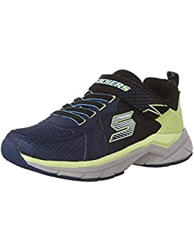 Skechers Ultrasonix, Scarpe Runn
