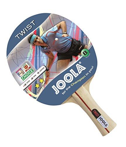 Joola Tischtennis-Schläger Twist