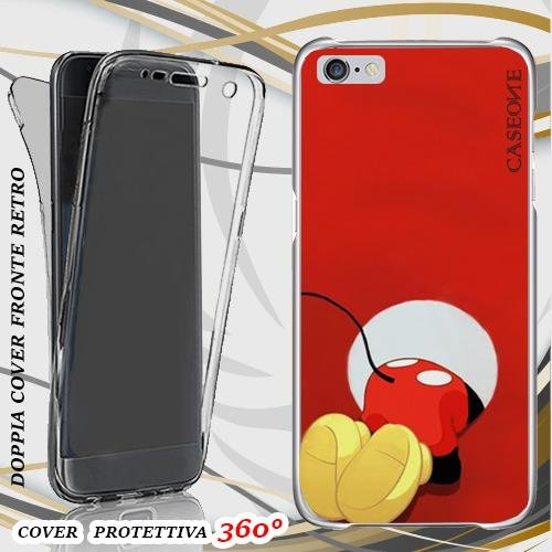 custodia-cover-case-mickey-buco-per-iphone-6-plus-front-back