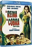La Reina Cobra BD [Italia] [Blu-ray]