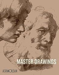 Master Drawings: Michelangelo to Moore