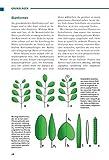 Pflanzliche Notnahrung: Survivalwissen für Extremsituationen - 9