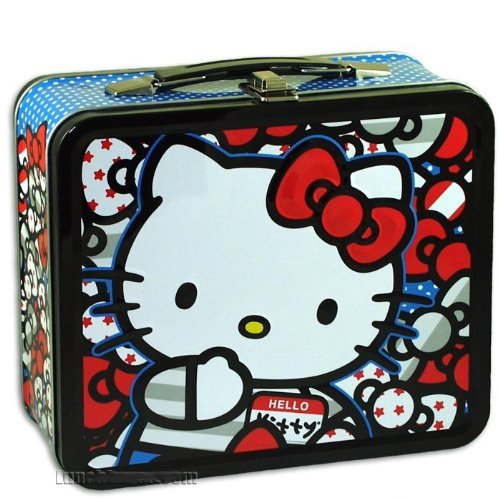 hello-kitty-my-name-is-lunch-box-by-loungefly