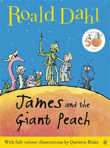 james-and-the-giant-peach-colour-edn