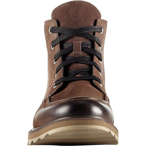 Chaussures Homme MADSON MOC TOE sorel Bruno
