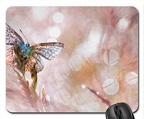 suave-mouse-pad-mousepad-butterflies-mouse-pad
