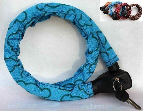 candado-con-cadena-para-bicicleta-motocicleta-fino-de-colores-18x1000-mm-7217-azul