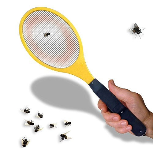 repelente-de-insectos-raqueta-electrica-mata-insectos-voladores-vuela