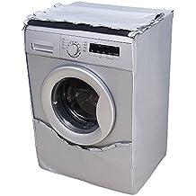 Mr.You lavadora o secadora Protector