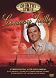 Conway Twitty - No.1 Hits Live [UK Import]