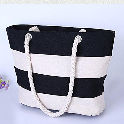 cyaletm-women-beach-canvas-single-shoulder-bag-fashion-striped-handbags-ladies-large-capacity-totes-