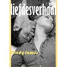 Liefdesverhaal (Dutch Edition)