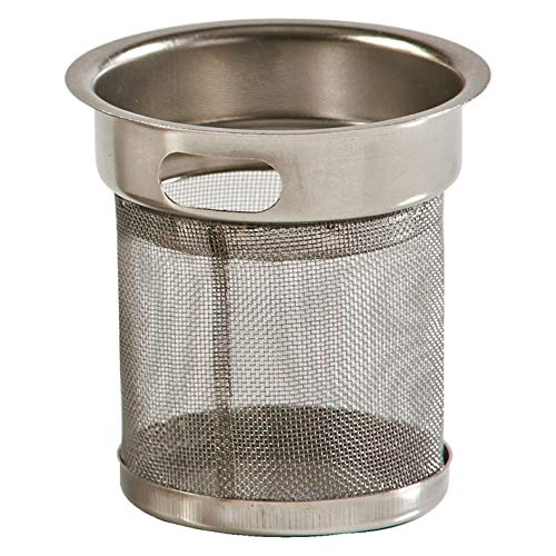 Price & Kensington - Teefilter / Teesieb für Teekanne 0,5 l - Beste Tea Maker Iced