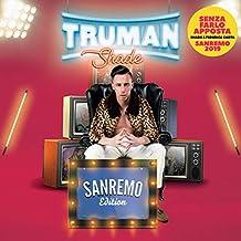 Truman (Sanremo Edition) (2019)