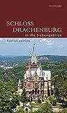Schloss Drachenburg in the Siebengebirge (DKV-Edition)