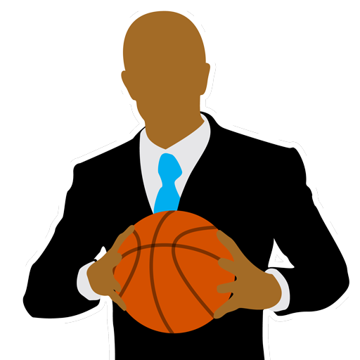 Basketball General Manager