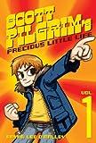 Scott Pilgrim Vol. 1: Scott Pilgrim's Precious Little Life