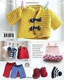 Image de Cute Crocheted Animals