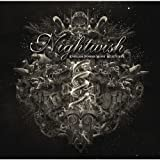 Nightwish [Deluxe Shm-CD]: Endless Forms Most Beautiful (Audio CD)