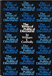 Terms of Political Discourse (College) by William E. Connolly (1974-12-26)