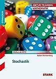 Abitur-Training - Stochastik - BaWü 2019