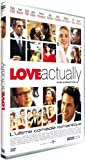 Love actually | Curtis, Richard. Réalisateur